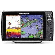 "Humminbird HELIX 12 12.1"" CHIRP Sonar GPS"
