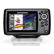 Humminbird HELIX 5 CHIRP GPS Generation 2