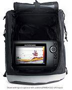 Humminbird HELIX 5 Sonar Portable