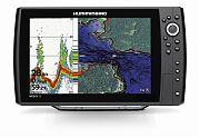 Humminbird HELIX12 CHIRP Sonar GPS G2N