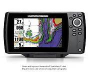 Humminbird HELIX7 CHIRP Sonar GPS - Generation 2