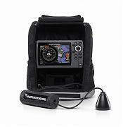 Humminbird Helix 5 ICE Sonar GPS G2