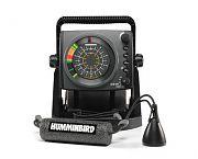 Humminbird ICE-35 Ice Fishing 800 Watt Flasher