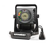 Humminbird ICE-45 Ice Fishing 1800 Watt Flasher