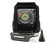 Humminbird ICE-55 Ice Fishing 2400 Watt Flasher