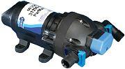 ITT Industries 31295-0092 Water Pressure Pump 1.9 GPM