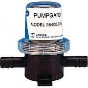 ITT Industries 36200-1000 5/8 Inline Pump Strainer