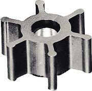 ITT Jabsco 14140003P 6 Blade Nitrile Impeller