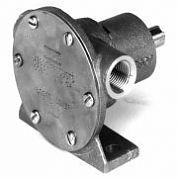 "ITT Jabsco 16731001 1/2"" Bronze Pump"
