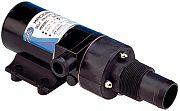 ITT Jabsco 185902092 12V Heavy Duty Macerator Pump