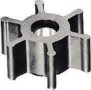 ITT Jabsco 187770001P 10 Blade Neoprene Impeller