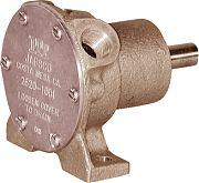 ITT Jabsco 26201101 Neoprene Pedestal Pump
