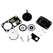 ITT Jabsco 290453000 Service Kit