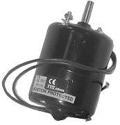 ITT Jabsco 302020000 Bilge Pump 12 VDC Motor Kit