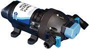 ITT Jabsco 312950092 Par Max 1.9 Water Pressure System Pump