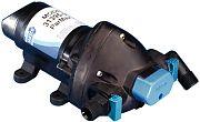 ITT Jabsco 313950092 Par Max 2.9 Water Pressure System Pump