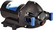 ITT Jabsco 326010092 12V Par-Max Shower Drain Pump