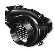 ITT Jabsco 347390010 3´´ Inlet Flangemount Blower