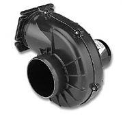 ITT Jabsco 354000000 4´´ Inlet Flangemount Blower