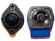ITT Jabsco 371210000 Pressure Switch & Mounting Kit