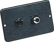 ITT Jabsco 439900000 Directional Switch