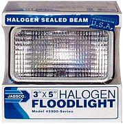 ITT Jabsco 459030000 Spare 50W Bulb