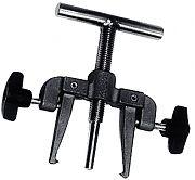 ITT Jabsco 500700040 Small Impeller Puller