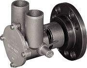 ITT Jabsco 504101201 Replacement Engine Cooling Pump