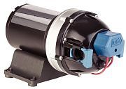 ITT Jabsco 526000092 12V Par Max 7 Water Pressure System Pump