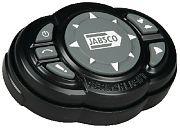 ITT Jabsco 632331224 233SL Wireless Second Control
