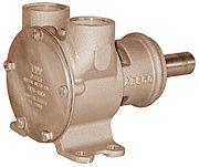 ITT Jabsco 74201001 Cooling Pump V8-375 HP