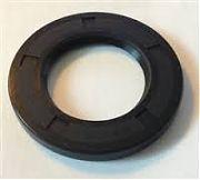 ITT Jabsco 8170000 Oil Seal - Pump End