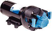 ITT Jabsco 824000092 12V 4GPM Par-Max Plus Automatic Water Pump