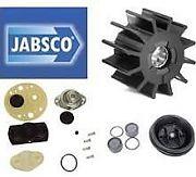 ITT Jabsco 900610001 Service Kit