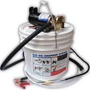 ITT Jabsco 901180001 Service Kit