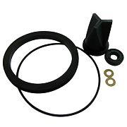 ITT Jabsco 901970000 Seal Kit