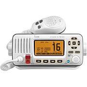 Icom M324 White VHF Marine Radio