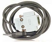 Icom OPC-478 Programming Cable