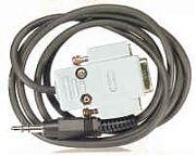 Icom OPC-478 Programming Cable