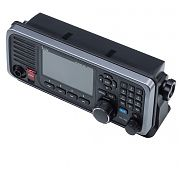 Icom RC-M600 Command Head