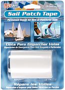 "Incom RE3843 Sail Patch Repair Tape 3"" x 15´"