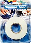 "Incom RE3947 Self-Adhesive Rigging Tape 3/4"" x 108´"