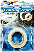 "Incom RE3949 Vinyl Coated Anti-Chafing Tape 1"" x 25´"
