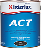 Interlux ACT Ablative Antifouling Gallon