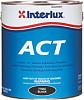 Interlux ACT Ablative Antifouling Quart