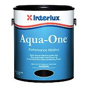 Interlux Aqua One Water Based Bottom Paint Quart
