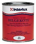 Interlux Bilgekote Quart