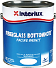 Interlux Bottomkote Fiberglass Racing Bronze Gallon