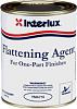 Interlux Brightside Flattening Agent Quart