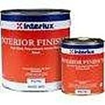 Interlux Curing Agent Quart